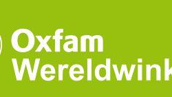 Oxfam Wereldwinkel houdt opendeurdag