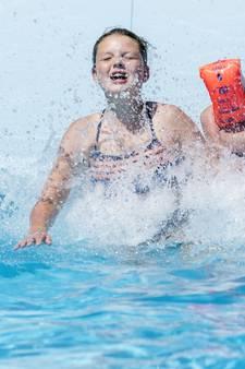 Enschede hakt knoop door: 16 miljoen voor fonkelnieuw zwemcomplex