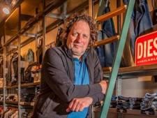 Privé shoppen in kledingwinkel in Apeldoorn: ondernemer creatief bij corona