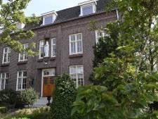Nieuw: Safe house voor verslaafde vrouwen in oud klooster