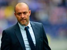 Nuno al na één jaar weg als coach Porto