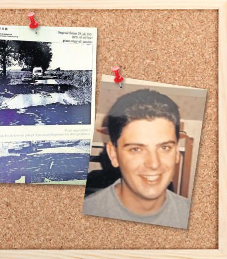 De dood van Michael blijft knagen: 'Is er dan niemand met schuldgevoel?'
