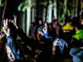 Veehouders zijn 'lastercampagnes' zat na Boxtel: 'Ronduit schandalig wat er gebeurt'