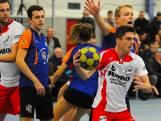 Emmelie Bouwens matchwinnaar bij TOP door late treffer in Pijnacker