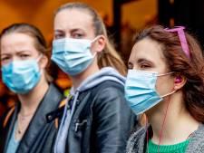 PEILING | Wat vind jij van de strengere regels om het coronavirus te bedwingen?