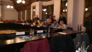 CD&V stuurt kat naar Raad voor Verkiezingsbetwistingen, uitspraak ten laatste verwacht op 13 maart