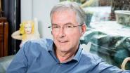 """Radiopresentator Jan Hautekiet is toe aan zijn laatste uitzending: """"Ik heb me geen dag verveeld"""""""