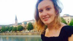 """Britse diplomate vermoord in Libanon: """"We onderzoeken of ze ook seksueel misbruikt werd"""""""