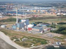 Gemist? EPZ wil kerncentrale in Borssele 20 jaar langer open houden | Twee vermoedelijke drugsdealers in de kraag gevat in Zeeuws-Vlaanderen
