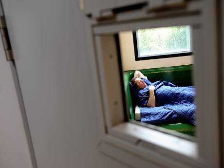 12.000 mensen wachten op psychische zorg van Parnassia: 'Dit kan zo niet langer'