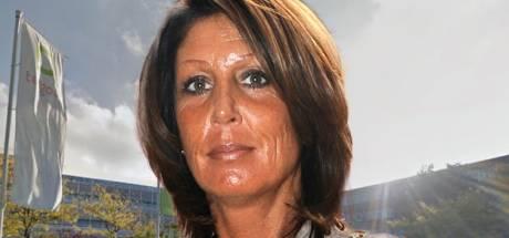 Rachel Hazes (48) heeft gevecht tegen depressies gewonnen