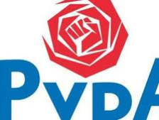 PvdA: Fusie WHW Bedrijven en sociale dienst was fout