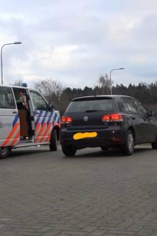 Wij Putten bezorgd over 'knelsituaties' voor politie van team Veluwe-West