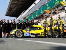 Bijzondere Le Mans 2020: racen in het donker, zonder publiek