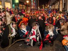 Het carnavalsverdriet: 'We raken in een situatie van isolement en eenzaamheid'