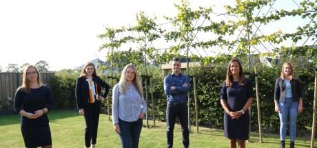 Jonge Zeeuwse ambtenaren bevechten vooroordeel: 'wij hebben een uitdagende baan'