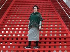 Mode belangrijk op school: 'Je kleding draagt uit wie je bent'