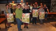 Sneukeltocht stelt 21ste editie voor: organisatie wil recordbedrag voor KOTK ophalen