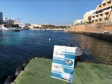 Nederlander (19) opgepakt voor dodelijk jetski-ongeval Malta