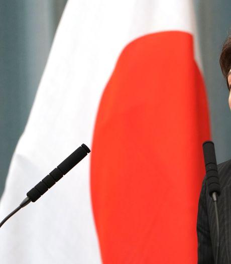 Sportminister Japan: Olympische Spelen moeten 'koste wat het kost' doorgaan