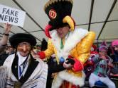 L'aftermovie du carnaval d'Alost inondé de réactions négatives