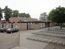 Wethouder Helm Verhees: 'Deur staat open voor Zeilberg'