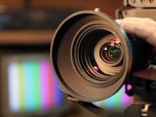 AD Utrechts Nieuwsblad zoekt online videomakers! Iets voor jou?