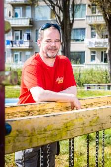 Dordtse speeltuin Wielwijk na halve eeuw geruisloos op slot