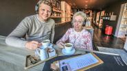 Nieuw in Kortrijk: geniet van een verwenkoffie  met audioverhaal