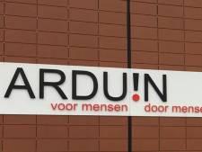 Goes schiet nieuwbouwplan van stichting Arduin af na forse kritiek