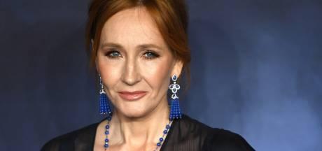 J.K. Rowling maakt eerste kinderboek sinds Harry Potter gratis online beschikbaar