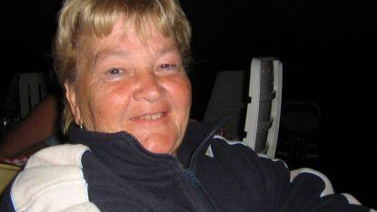 """Familie Leopoldine (73) moet 7 jaar wachten op assisen: """"Daders lopen vrij rond. We kunnen ze zomaar tegen het lijf lopen op straat"""""""