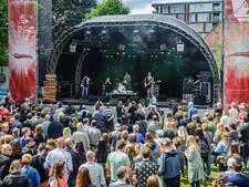 BAM! Festival Hengelo genomineerd voor Festival Award Overijssel
