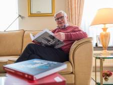 'Komst én vertrek Philips is beste wat Eindhoven ooit overkwam'