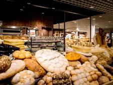 Winkelen op zondag blijft utopie in Kampen
