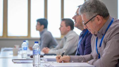 Vlaams opleidingsverlof voor werknemers is rond: alle details op een rij