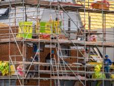 Plan van Zwartbol voor nieuwbouw in Ooij tóch op de bouwlijst