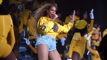Beyoncé is de grootste diva ooit én ze komt er mee weg, maar hoe doet ze dat?
