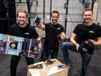 """Op bezoek in het allereerste E-Sports Performance Center van België: """"Hier benaderen we professionele gamers als topsporters"""""""