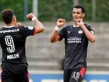 Krijgt PSV-coach Schmidt zijn aanvallers in de Liverpool-modus?