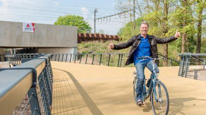 Gezocht: naam voor nieuwe fiets- en wandelroute