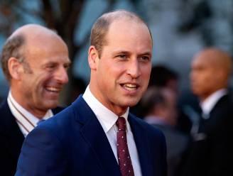 """Prins William reageert voor het eerst op controversieel interview van Diana: """"De waarheid moet onthuld worden"""""""