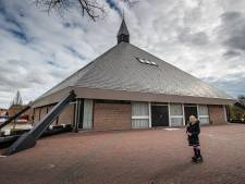 Gemist? Toch naar kerk ondanks corona, mailbox Boer Zoekt Vrouw-kandidaat uit Epe ontploft na afwijzing