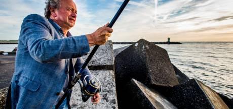 'Den Haag moet Nederland eens wat vaker met rust laten'
