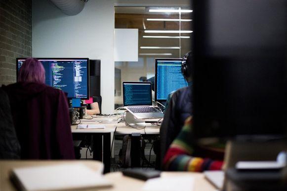 Ook ethische hackers zullen in de toekomst handenvol werk hebben.