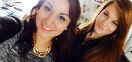 Moordenares beste vriendin verlinkt zichzelf met moordwapen op Facebook