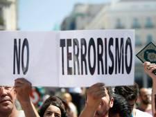 Terroristen Barcelona en Cambrils al maanden bezig met aanslag