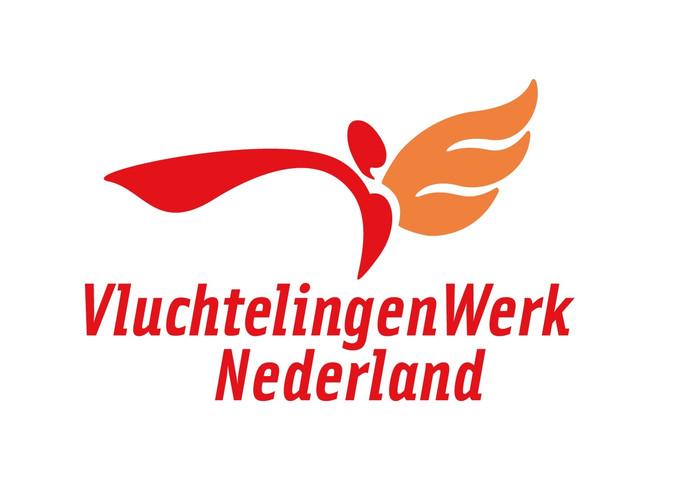 VluchtelingenWerk Nederland.
