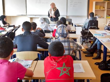 Opening islamitische school in 2021 lijkt onhaalbaar: 'Cowboygedrag van partijen is niet goed te praten'