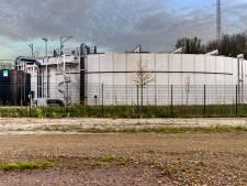 Aanhoudende stankoverlast Utrechtse rioolzuivering wordt minder, belooft de eigenaar